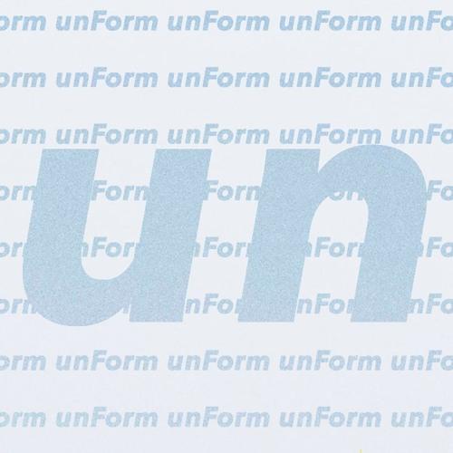 unForm's avatar