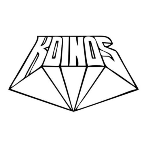 K-DINOS's avatar