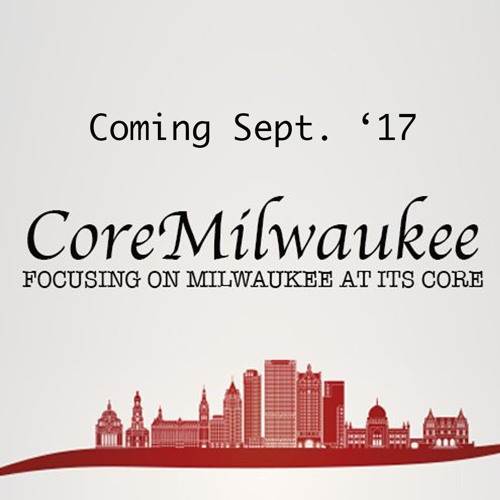 CoreMilwaukee's avatar
