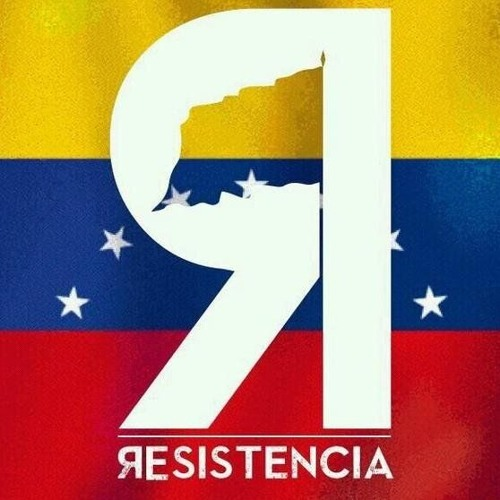 Resistencia total's avatar