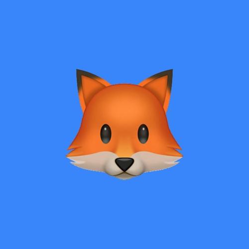 Fiya Fox's avatar
