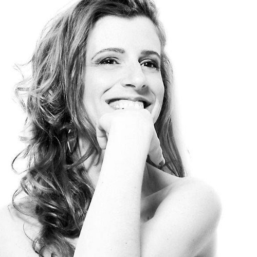 Elaine Lopes's avatar