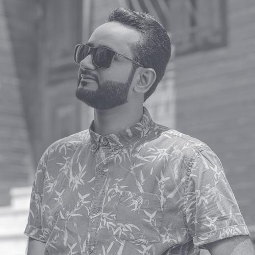omar albanaa's avatar