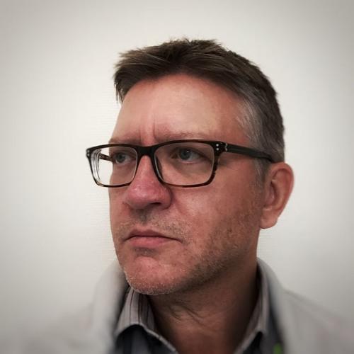 MatsOHansson's avatar