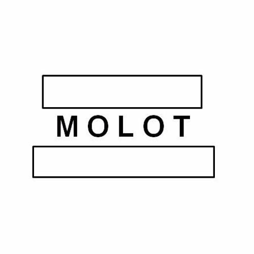 MOLOT's avatar