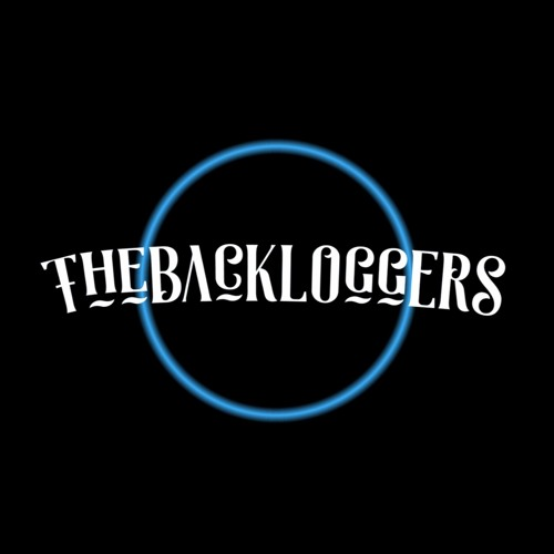 The Backloggers's avatar