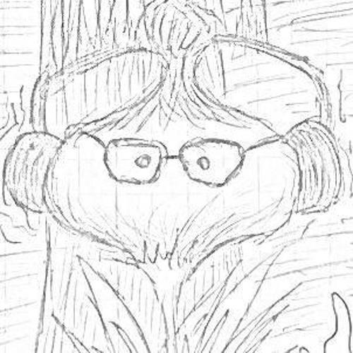 Jungle Josy's avatar