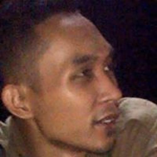 Paman Doblang's avatar