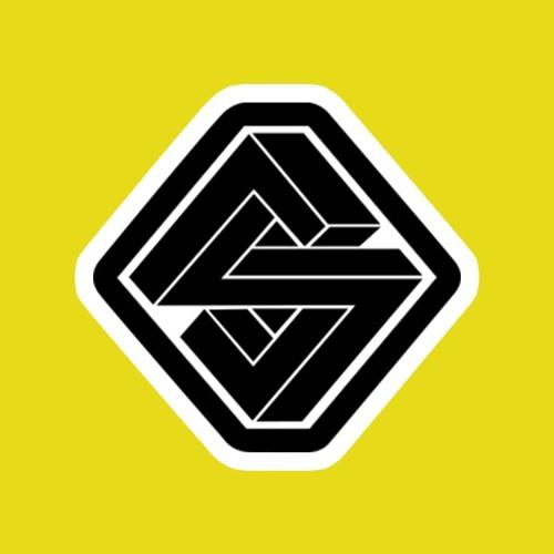 Skriblah's avatar