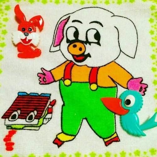 DRYWUD's avatar
