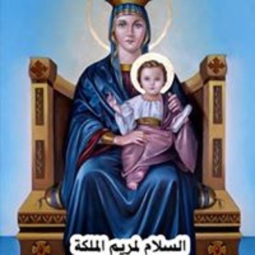 Dawlat Joachim's avatar