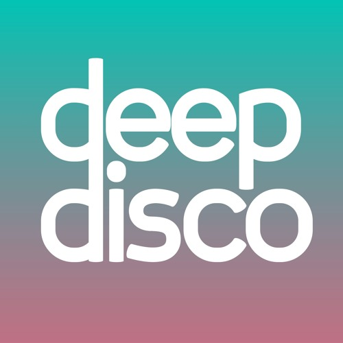 Deep Disco's avatar