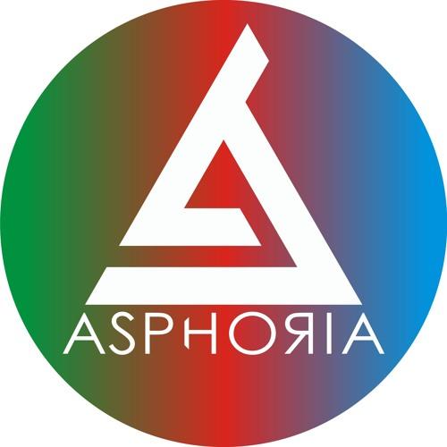 Asphoria's avatar