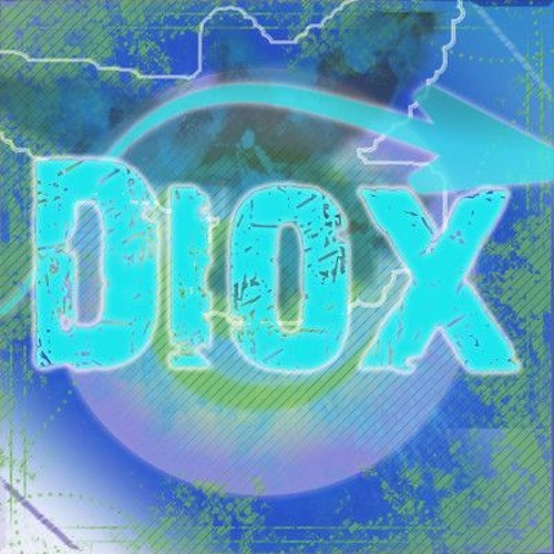 diox's avatar