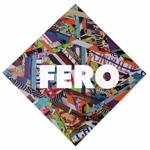 FERO's avatar