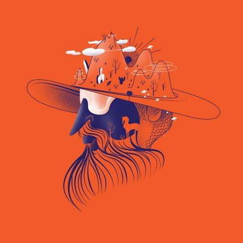 Parlofonicos's avatar