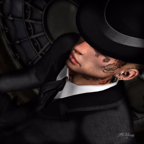 Alex Marconi ( CruelMind)'s avatar
