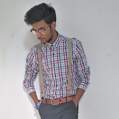 agresiv4trnce's avatar