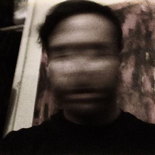 Segment.fault's avatar