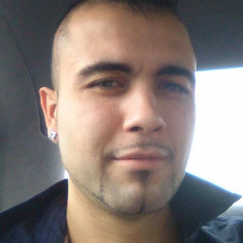 Robert Szakacs 1's avatar