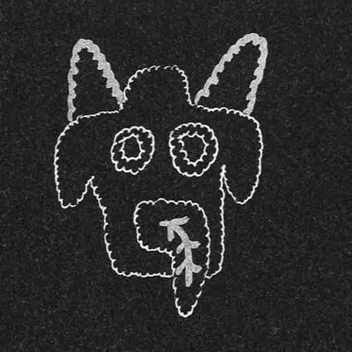Rudolf's avatar