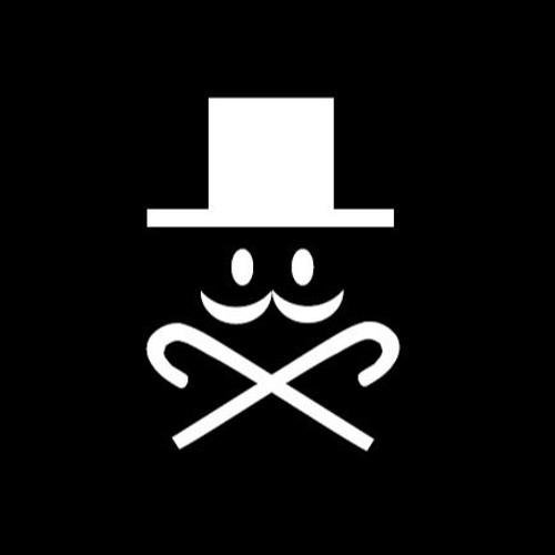 u_ktr's avatar