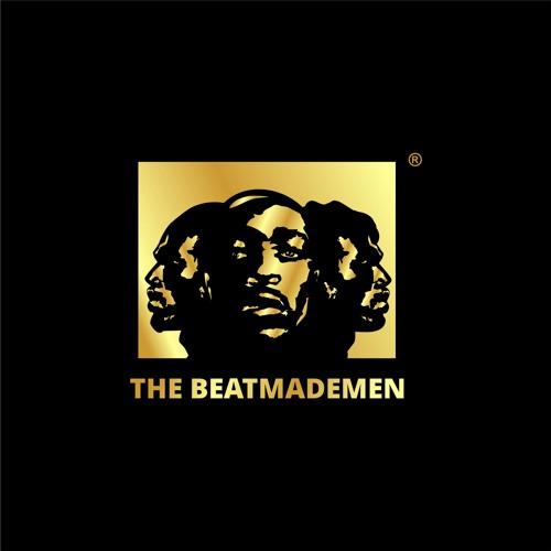 thebeatmademen's avatar