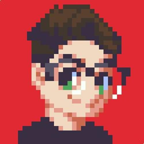 diest's avatar
