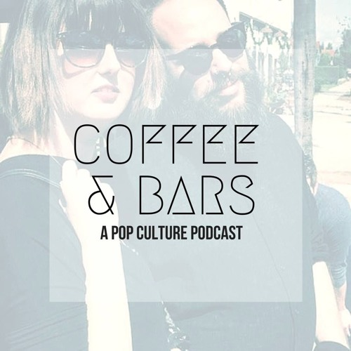 Coffee and Bars's avatar