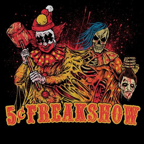 5¢ Freakshow's avatar