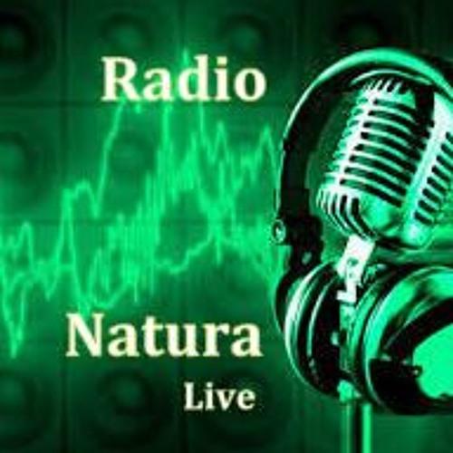 Radio Natura's avatar