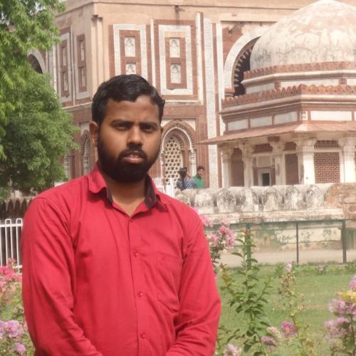 Shachinder Ayra's avatar