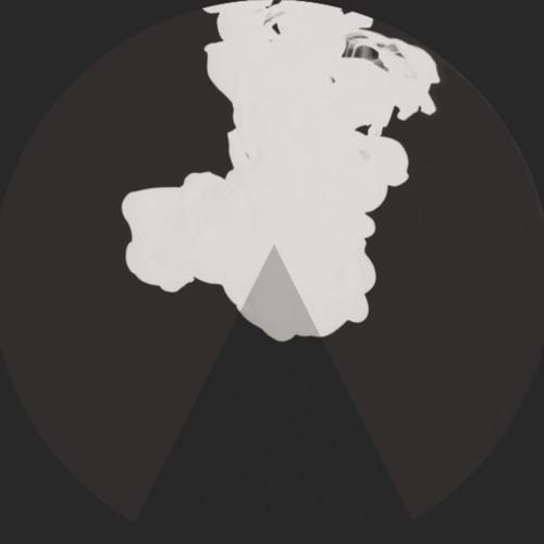 Bogislaw's avatar