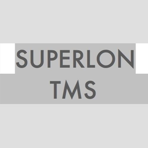 Superlon TMS's avatar