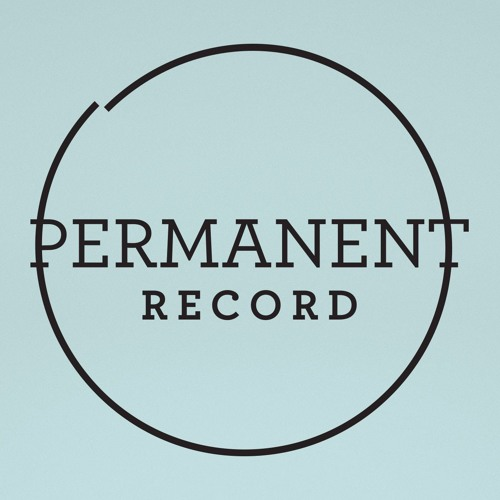 Permanent Record's avatar