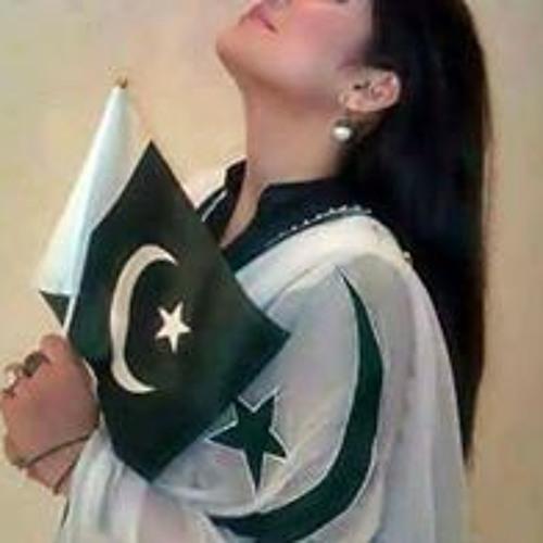 Bushra Arain's avatar