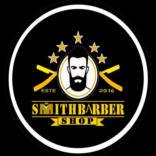 Smith Barber-Shop's avatar