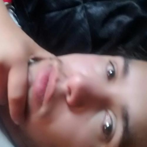 lbdt's avatar