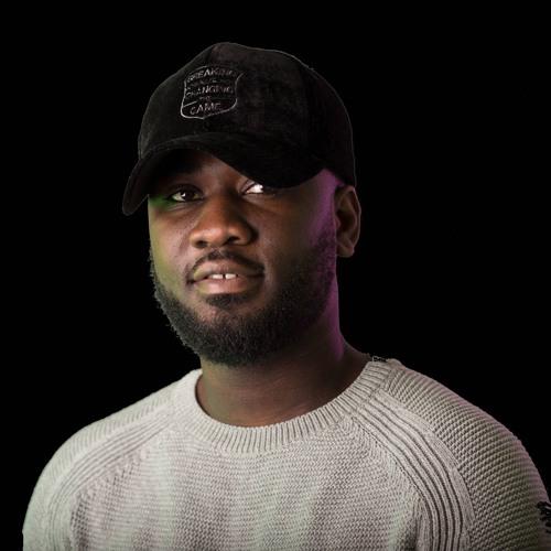 DJ NORE UK's avatar
