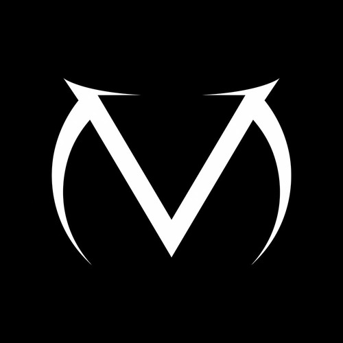 Syfer Music's avatar