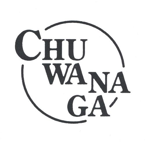 CHUWANAGA's avatar