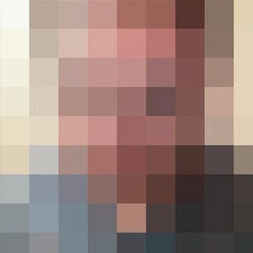 Nico Killips's avatar