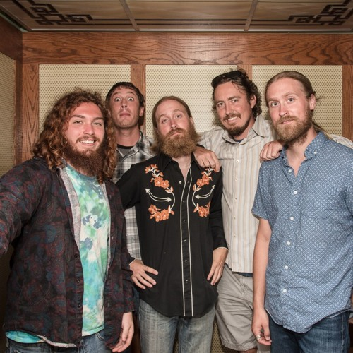 The Freeway Revival's avatar