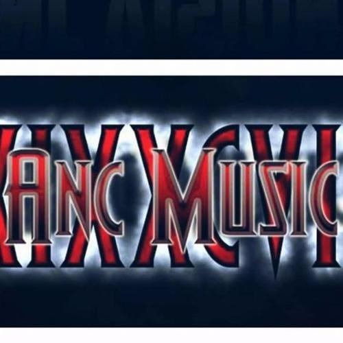 A.N.C. Music Inc.'s avatar