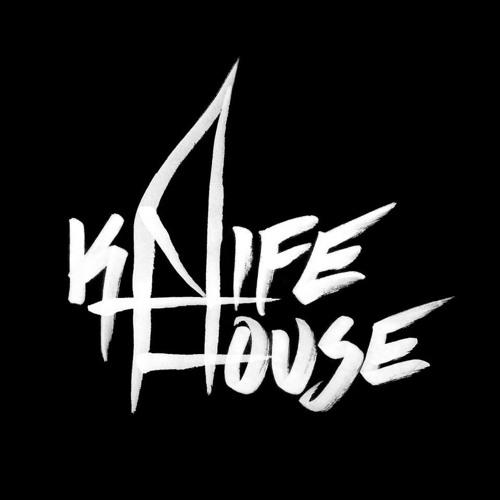 knifehouse's avatar