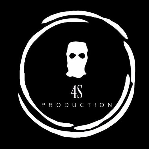 4S Production's avatar