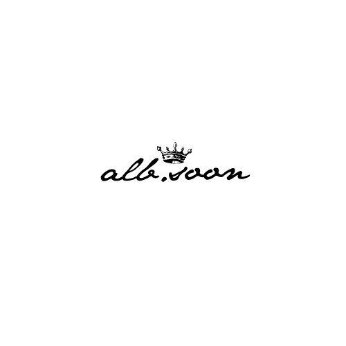 AlbSoon's avatar