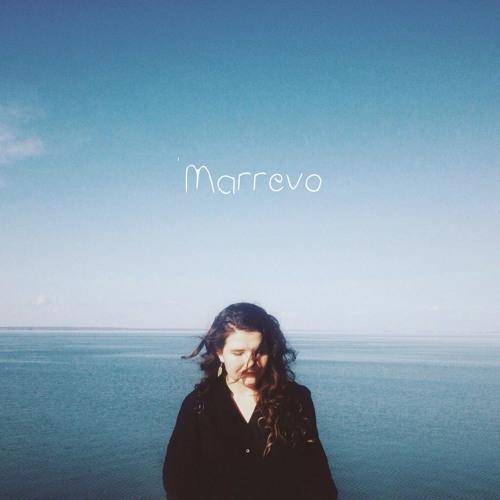 Marina Wolf's avatar