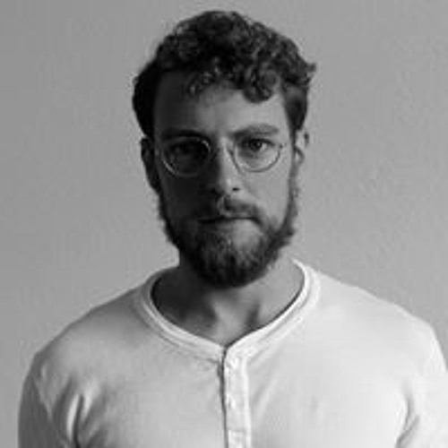 Jim Igor Kallenberg's avatar
