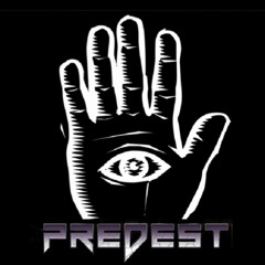 The Predest